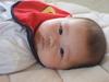 Photo_398