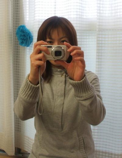 Photo_784